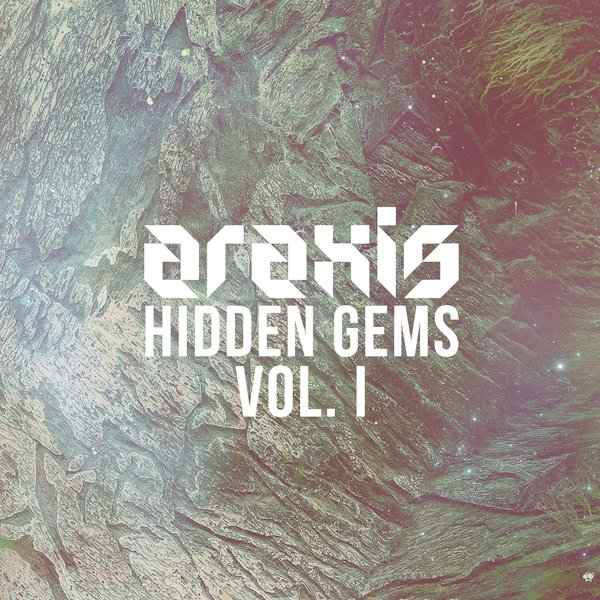 Araxis - Hidden Gems Vol. I EP